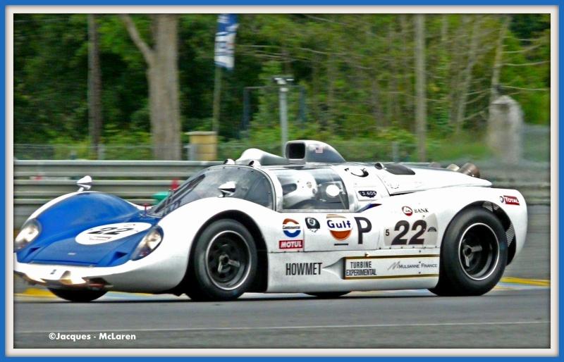 Challenge Photo Auto-Passions – Saison II à V - 2011 à début 2014 - Page 40 P1120910