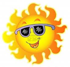 Il fait soleil Soleil10