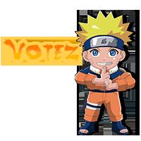 Naruto Setsuwa Votezn10