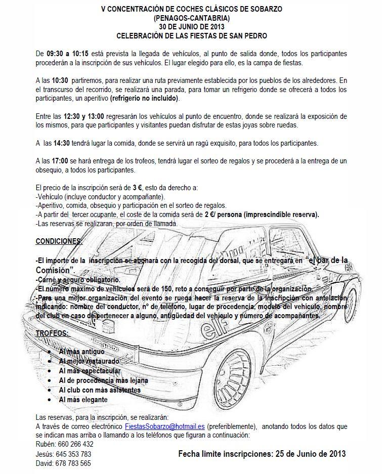 V concentración de coches clásicos de sobarzo-Cantabria  (30/06/2013) Clipbo12