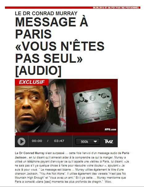 Paris, Prince et Blanket - Page 2 2013-016