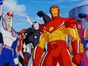 IRON MAN (animé de 1994) Iron9411