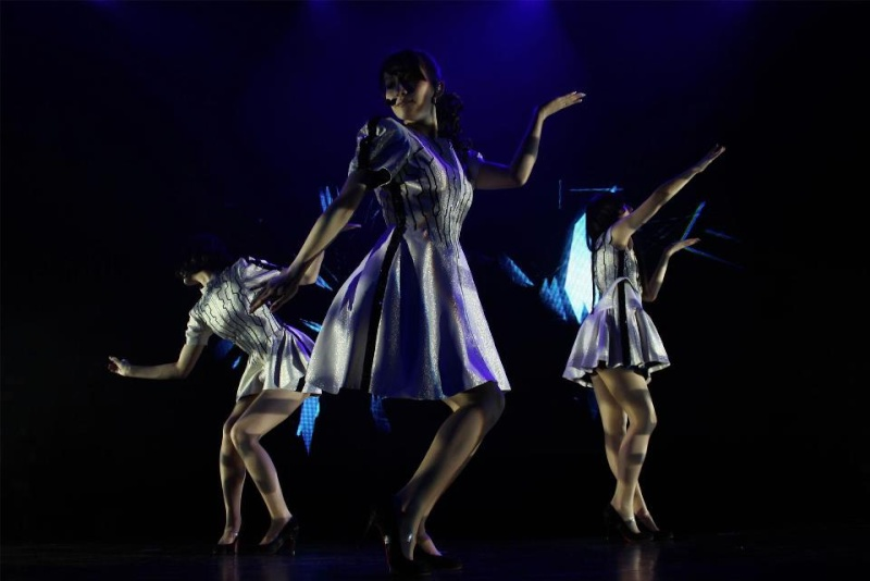 Groupe Perfume 11851_10