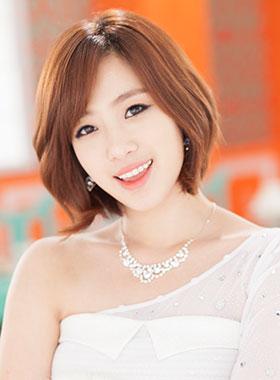 Groupe T-ara Eunjun11