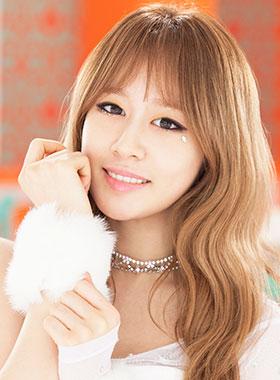 Groupe T-ara Jiyeon10