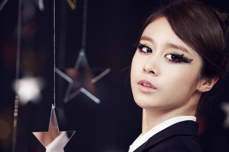 Groupe T-ara Jiyeon11