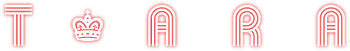 Groupe T-ara Logo11
