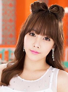 Groupe T-ara Soyeon10