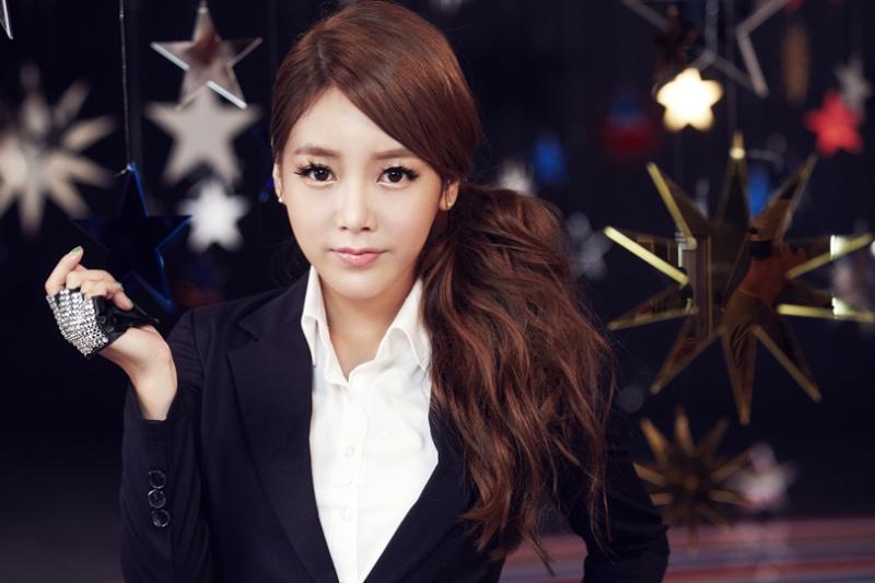 Groupe T-ara Soyeon11