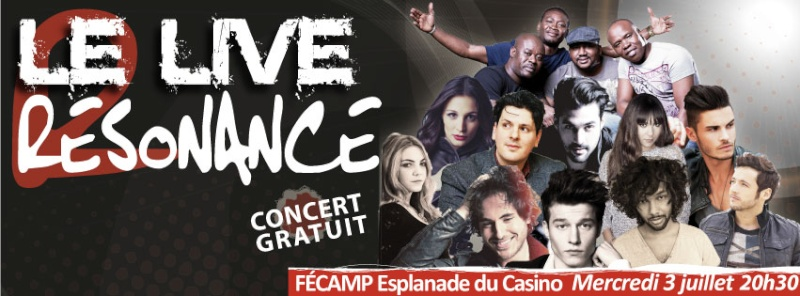 [03.07.13] Live Résonance - Fécamp 10007910