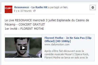 [03.07.13] Live Résonance - Fécamp Live_r10