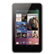 Nexus 7 (Asus 2012)