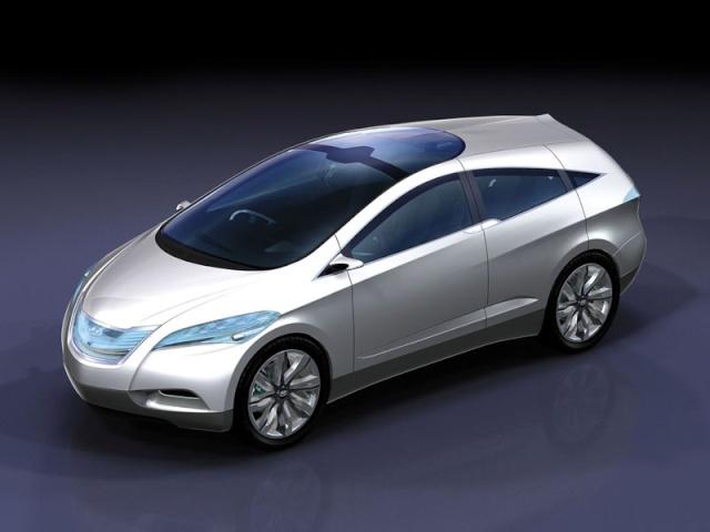 Hyundai fabricará coches de hidrógeno en serie Hyunda10