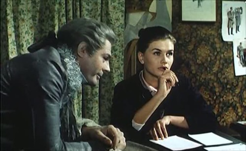 [Actrice]Evelyn Stewart ou Ida Galli Fantom10