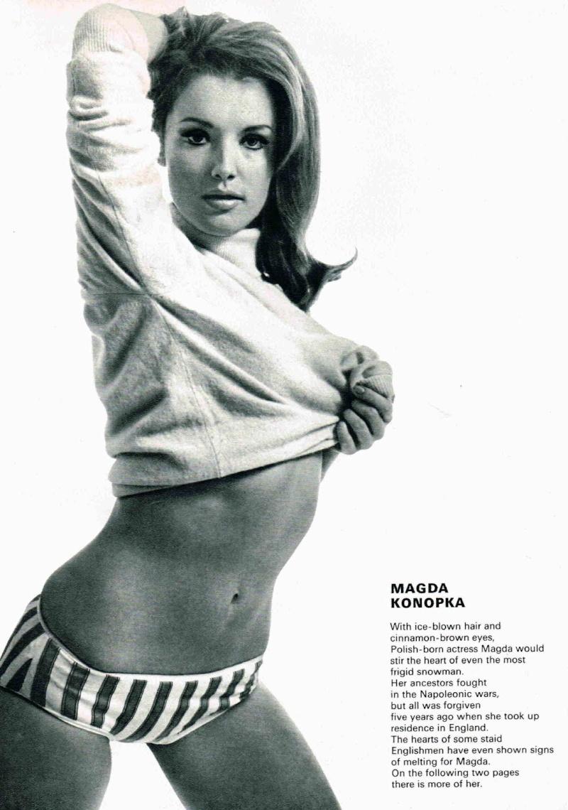 [Actrice] Magda Konopka Soh_ma10