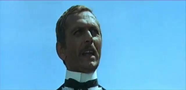 Los Machos - Uno die piu' all 'inferno - Giovanni Fago - 1969 Vlcsn101