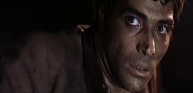 Los Machos - Uno die piu' all 'inferno - Giovanni Fago - 1969 Vlcsn103