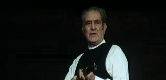 Los Machos - Uno die piu' all 'inferno - Giovanni Fago - 1969 Vlcsn105