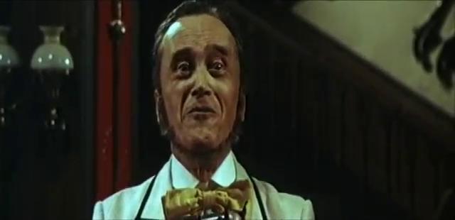 Los Machos - Uno die piu' all 'inferno - Giovanni Fago - 1969 Vlcsn107