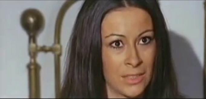 [Actrice]Cristina Iosani Vlcsn108