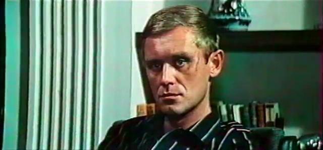 Corrida pour un espion. 1965. Maurice Labro. Vlcsn149