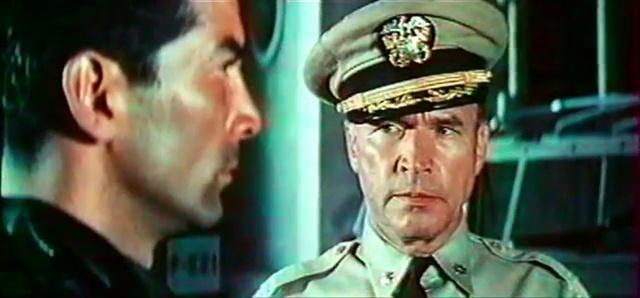 Corrida pour un espion. 1965. Maurice Labro. Vlcsn150