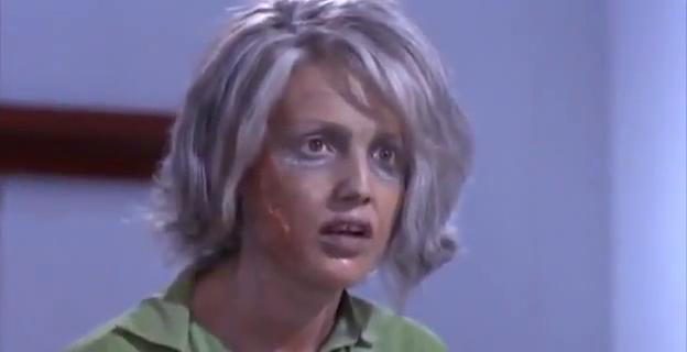 [Actrice] Magda Konopka Vlcsn157