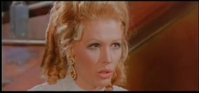 [Actrice]Evelyn Stewart ou Ida Galli Vlcsn172