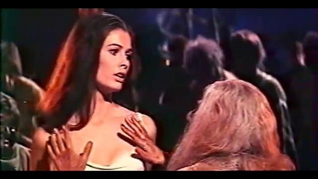 [Actrice]Evelyn Stewart ou Ida Galli Vlcsn201