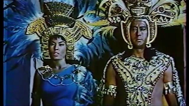 Hercule contre les Fils du Soleil. Ercole contro i figli del sole. 1964. Osvaldo Civirani. Vlcsn215