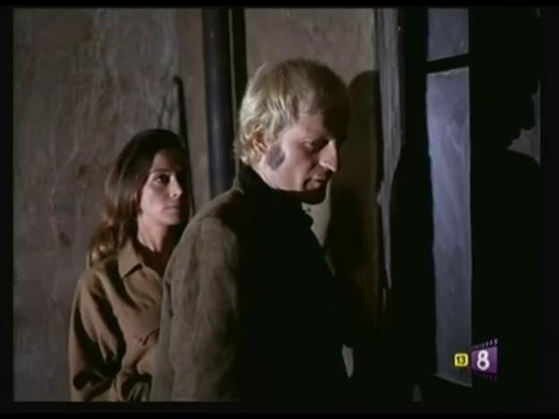 Les Colts brillent au Soleil - Quanto Costa A Morire - 1968 - Sergio Merolle Vlcsn281