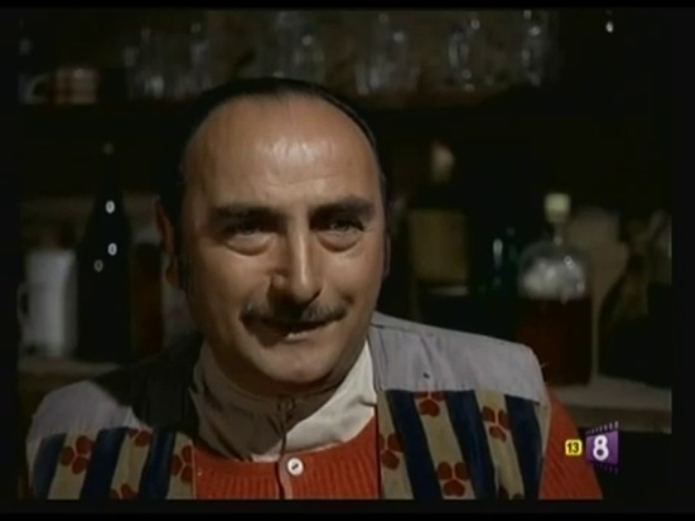 Les Colts brillent au Soleil - Quanto Costa A Morire - 1968 - Sergio Merolle Vlcsn282