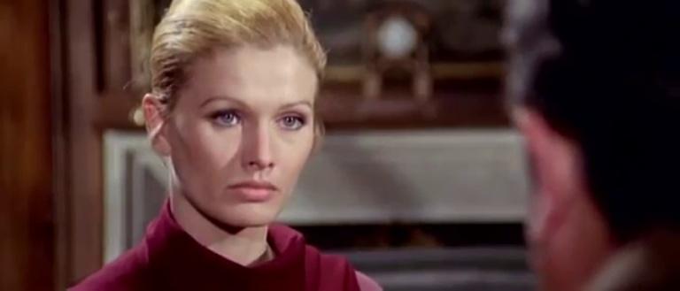 [Actrice]Evelyn Stewart ou Ida Galli Vlcsn290