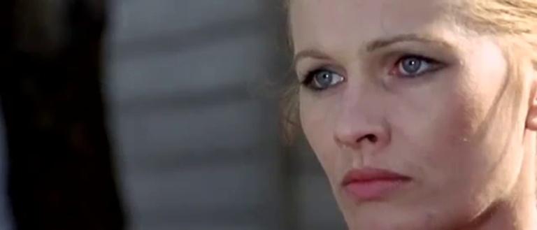 [Actrice]Evelyn Stewart ou Ida Galli Vlcsn291