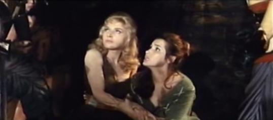Maciste contre le Fantôme - Giacomo Gentilomo (1961) Vlcsn340