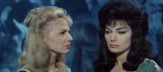 Maciste contre le Fantôme - Giacomo Gentilomo (1961) Vlcsn341