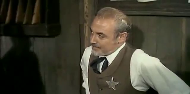 L'homme qui a tué Billy le Kid - El hombre que mató a Billy el Niño - 1967 - Julio Buchs Vlcsna21