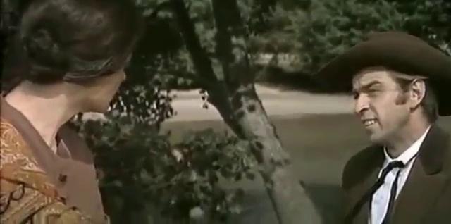 L'homme qui a tué Billy le Kid - El hombre que mató a Billy el Niño - 1967 - Julio Buchs Vlcsna50
