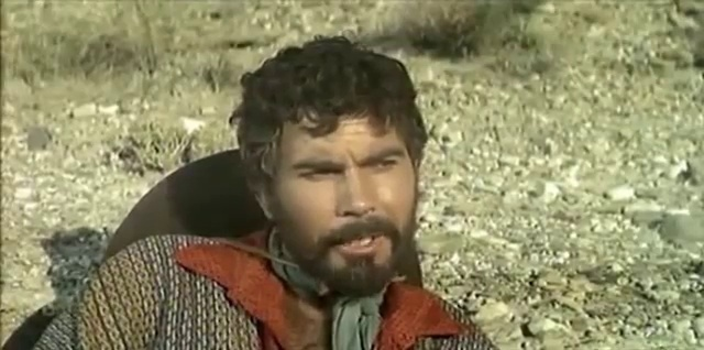 L'homme qui a tué Billy le Kid - El hombre que mató a Billy el Niño - 1967 - Julio Buchs Vlcsna54