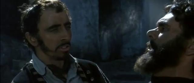 [ Second rôle ] Rocco Lerro Vlcsna60