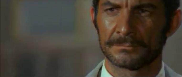 marturano - [ Second rôle ] Gino Marturano Vlcsna65