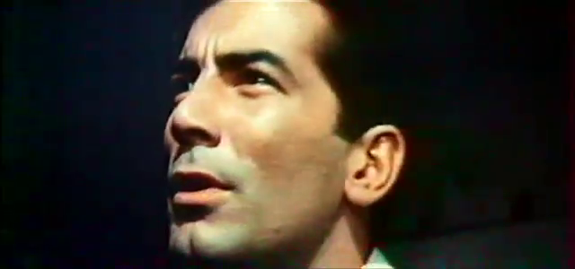 Corrida pour un espion. 1965. Maurice Labro. Vlcsna92