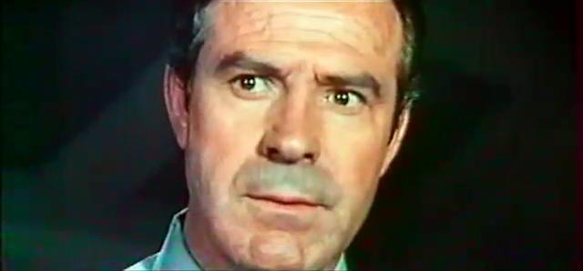 Corrida pour un espion. 1965. Maurice Labro. Vlcsna93
