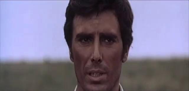 Los Machos - Uno die piu' all 'inferno - Giovanni Fago - 1969 Vlcsna98