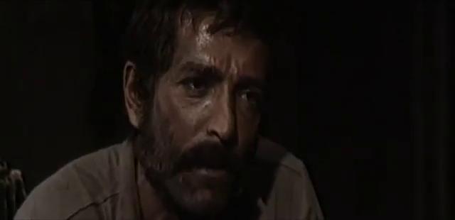 Los Machos - Uno die piu' all 'inferno - Giovanni Fago - 1969 Vlcsna99