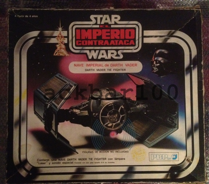 PROJECT OUTSIDE THE BOX - Star Wars Vehicles, Playsets, Mini Rigs & other boxed products  - Page 6 Pbp_po10