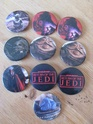 BUTTONS, BADGES, PINS, PATCHES and KEY CHAINS Canadi28