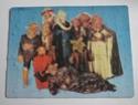 PUZZLES  Jabbas11