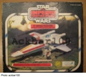 PROJECT OUTSIDE THE BOX - Star Wars Vehicles, Playsets, Mini Rigs & other boxed products  Poch_x10