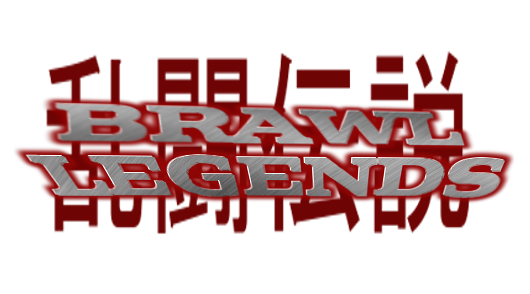 BrawlLegendsClan